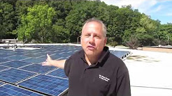 Con Edison Customer in Mount Kisco, NY Chooses Solar