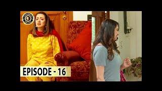 Download lagu Zard Zamano Ka Sawera Ep 16 Top Pakistani Drama MP3