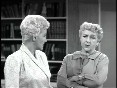 Margaret Whiting, Barbara Whiting, Monica LewisThose Whiting Girls