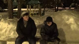 Фильм по одноименному рассказу А. И. Куприна