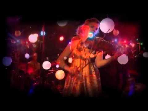 Breeze - Stella Luce 'Official Video'