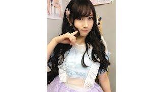 NMB48の矢倉楓子(20)が11日、大阪市中央区の大阪城ホールで行われた「NMB48 ARENA TOUR 2017」で卒業を発表した。 「悔いがなくて思い返してもたくさん笑顔 ...