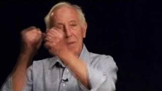 Bernard Gersten, LCT Executive Producer (Part 1)
