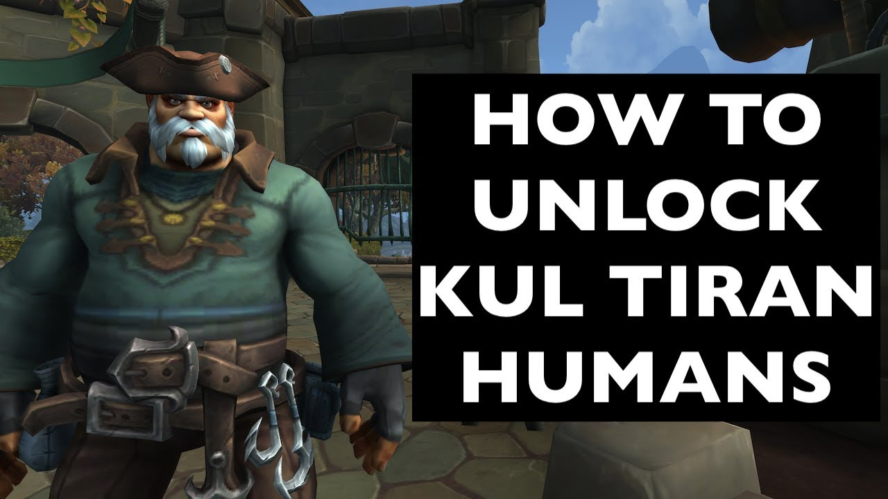 59ceb2bc3 How to Unlock Kul Tiran Humans