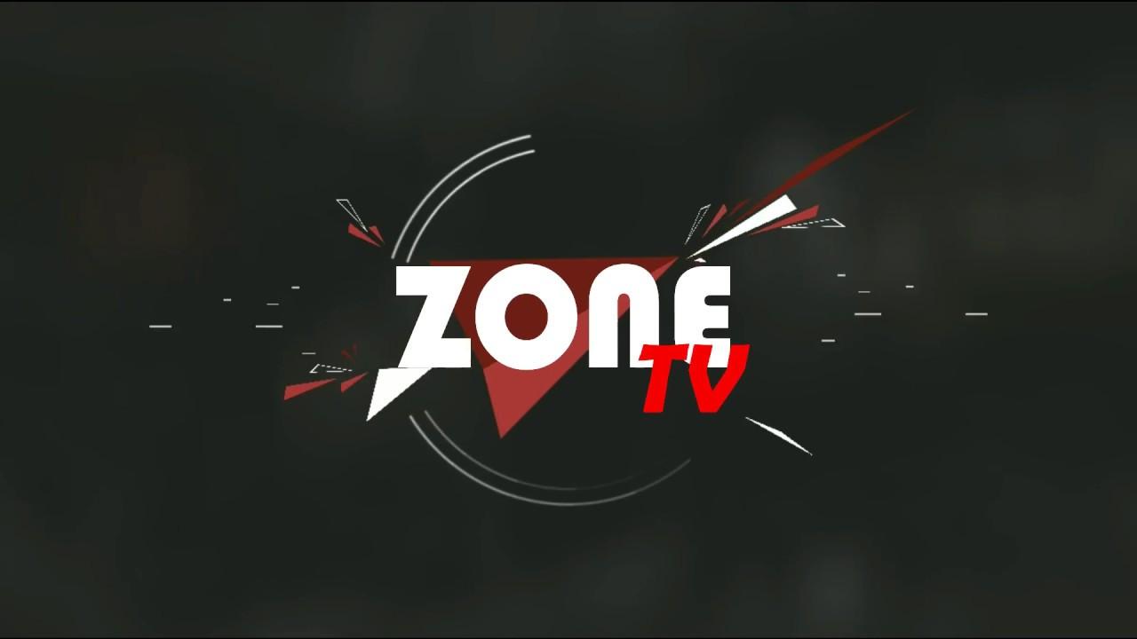 Z One Tv