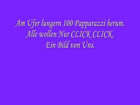 ROCK IT ! Die Welt wird Uns Gehören - Betty mit Lyrics (Auch nochmal in Description). :)