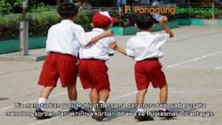 Video Bocah SD Sukabumi Tewas, Berkelahi Dengan Teman Satu Kelas download MP3, 3GP, MP4, WEBM, AVI, FLV Oktober 2018