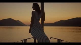 Growtech Eurasia - Antalya Promo Video