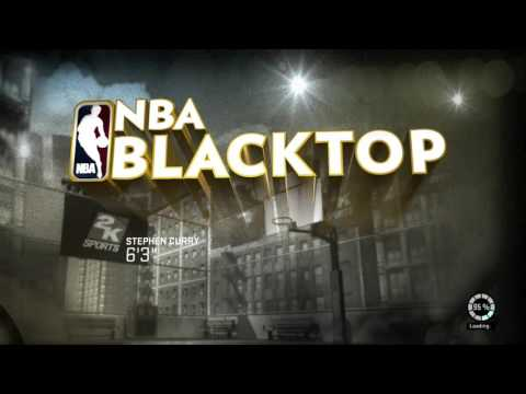 NBA 2K16 how to earn fast and easy vc