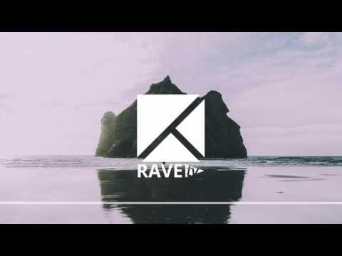 Adrien Mezsi - Bomba (Original Mix)