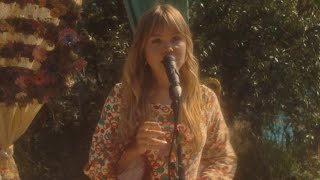 Lxandra Swimming Pools Picnic Live Session with Spotify.mp3
