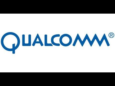 All Qualcomm EMMC Programmer file Download