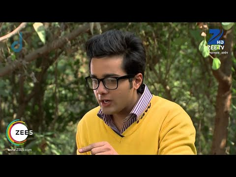 Maharakshak Aryan - Hindi Serial - Episode 26 - - Zee Tv Serial - Best Scene thumbnail