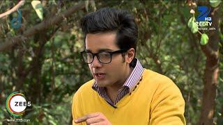 Maharakshak Aryan - Hindi Serial - Episode 26 - - Zee Tv Serial - Best Scene
