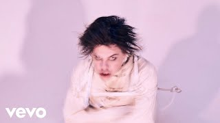 YUNGBLUD - Psychotic Kids (Audio)