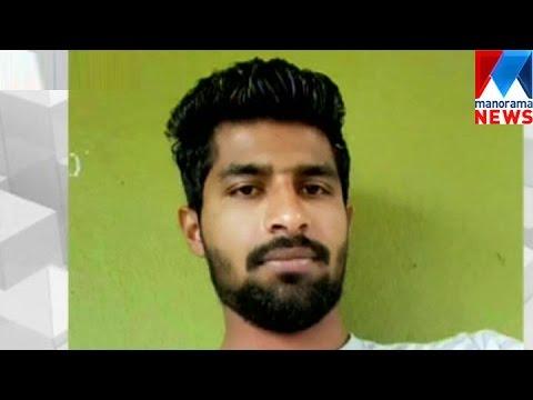 Gunda Feud Behind The Murder Of Youth In Kumbala | Manorama News