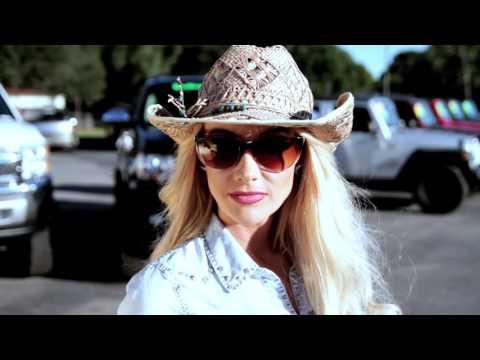 Kelley Lakeland | Your Power-House Truck Dealer |  KelleyLakeland.com