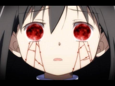 [Os Universos] Animes Mahou Shoujo - Universo Tradicional Hqdefault