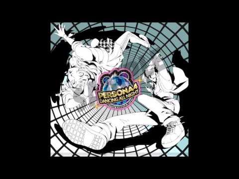 04 SNOWFLAKES NARASAKI Remix