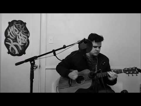 Sounds from the Keep   Trevor Jordan