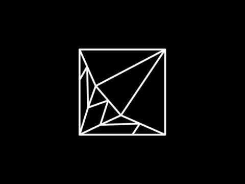 Max Graef & Andy Hart - Jungle (Original Mix) HEIST002