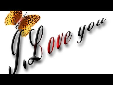 i love you latest wishes,whatsapp video,beautiful quotes,romantic greetings,e cards