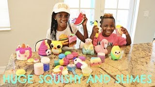 Bang Good Squishy & Slime Package Is It Worth It