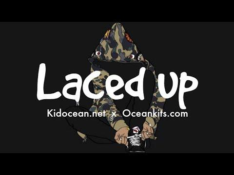 [FREE] Travis Scott x Lil Pump Type Beat 2018 – Laced Up