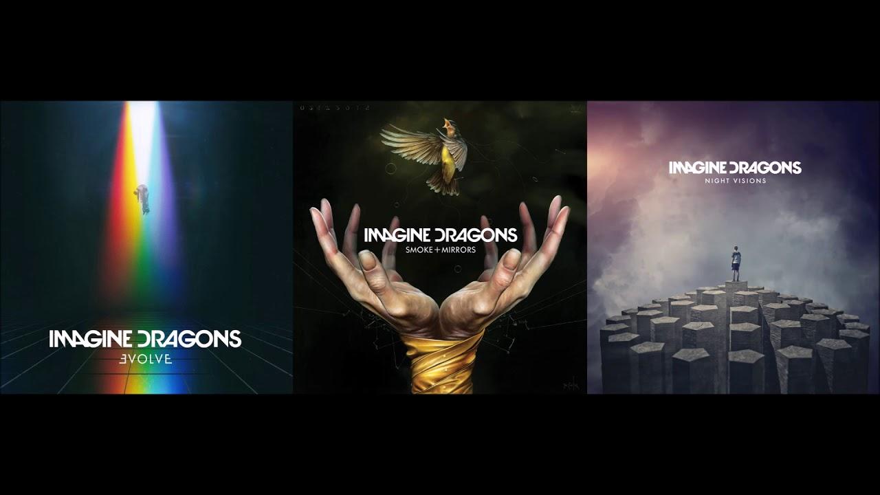 imagine-dragons-the-megamix-2-mashup-by-inanimatemashups-inanimatemashups