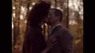 DAS BLAUE ZIMMER Trailer