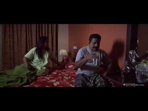 SOUND OF MORALITY - MALAYALAM SHORT FILM By AWARD WINNING DIRECTOR BABU THIRUVALLA
