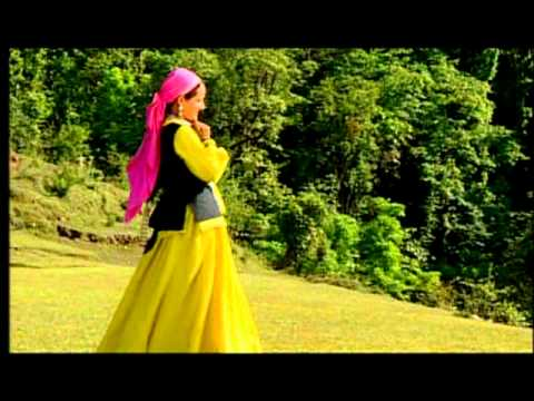 Baan Amrawati [Full Song] Baand Amravati