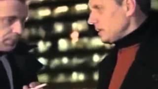 фильм Месть (2014) остросюжетный фильм movie Revenge