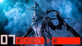 EVOLVE # 07 - Der Geist schlägt zu ! | Let