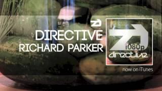 Directive - Richard Parker
