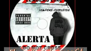 Leaders Clubistes | Alerta 1