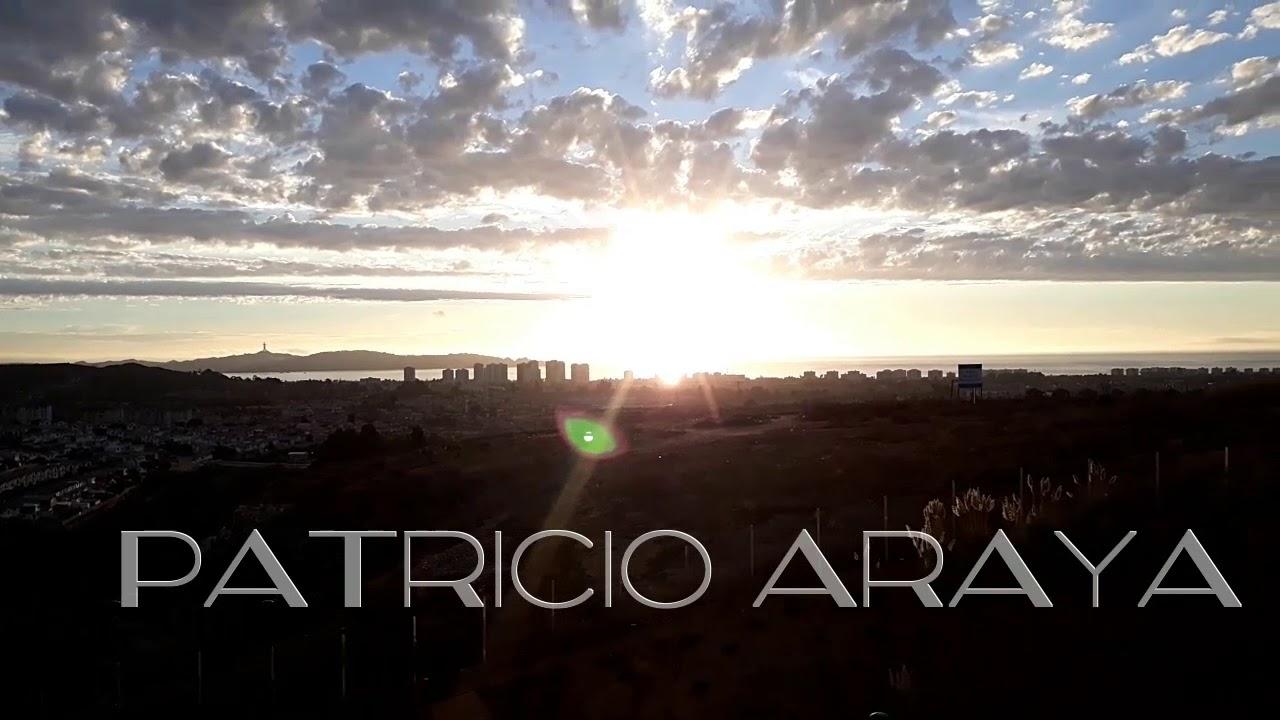 Jose Jos U00e9 El Triste Cover Patricio Araya YouTube