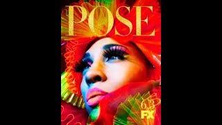 Pose Season 1 Ep. 1