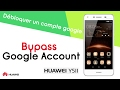 tuto d bloquer un compte google google account bypass unlock android 5 1 english sub. Black Bedroom Furniture Sets. Home Design Ideas