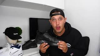 hot sale online 99930 99891 Visita a NIke Outlet!! Nike Air Monarch Dad Shoe Trend!