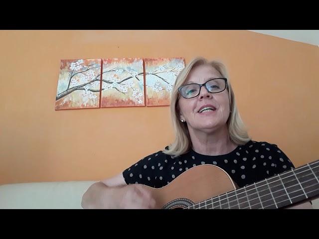 citrarke-in-kitaristi-drustva-lipa-domzale-pridno-igramo-tudi-v-maju