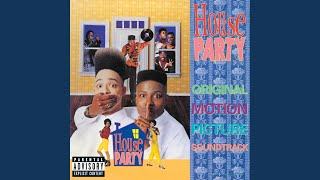 Play Why You Get Funky On Me (From House Party Soundtrack)