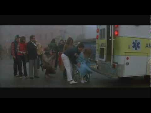 halloween 2 1981 ending with music edits youtube - Halloween 2 Music