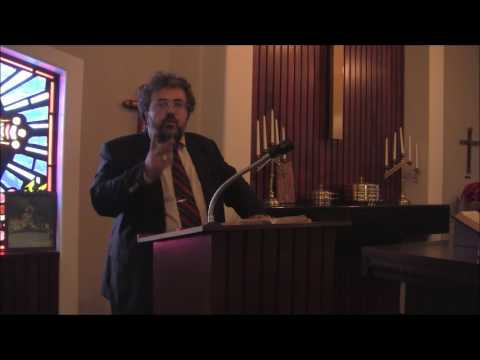 Mothers day sermon May 14 2017