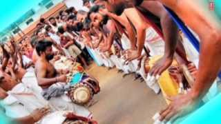 Thayambaka Ashtapathi (Classical Instrumental) - By Sankara Maran & Party