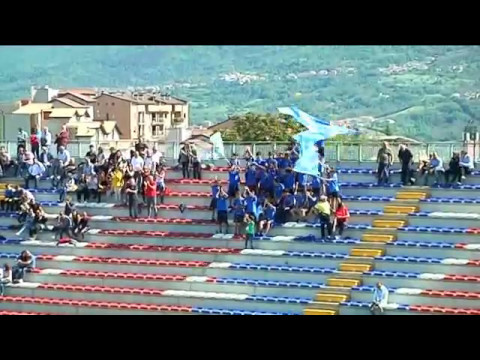 San Nicolò - Vis Pesaro 0-1
