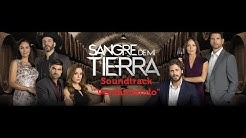 Blood and wine telemundo theme song - Free Music Download