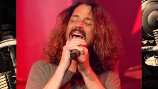 Chris Cornell : Cause of Death Revealed | Shocking Facts | Hollywood news