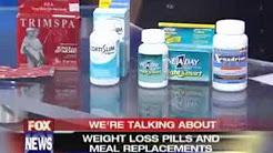 Weight Loss Pill Otc Youtube