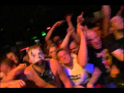 ice-t-body-count-cop-killer-live-2005